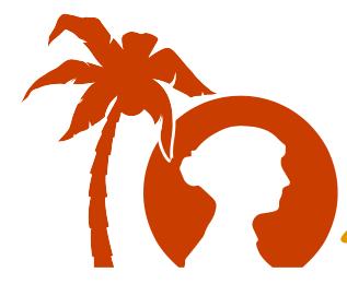 swf-logo-0